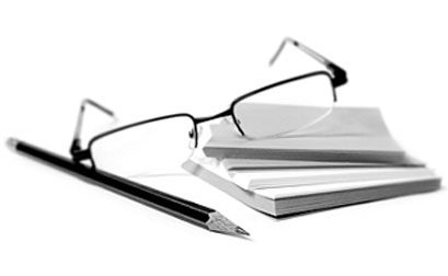 Vedení účetnictví (dříve podvojné účetnictví)
